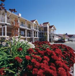 Photo of Wyndham Mountain Vista Branson