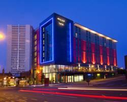 Photo of Ramada Encore Birmingham City