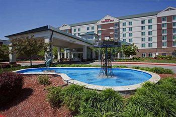 Photo of Hilton Garden Inn Independence