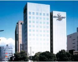 Photo of Hiroshima Intelligent Hotel Annex