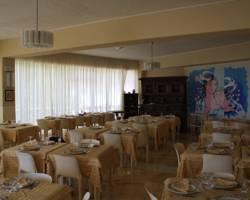 Hotel Tourist Center Altalia