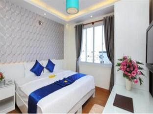Photo of Blue River Hotel Ho Chi Minh City