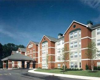 ‪Homewood Suites by Hilton Wilmington - Brandywine Valley‬