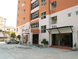 Photo of Yanadin Serviced Apartments Chon Buri