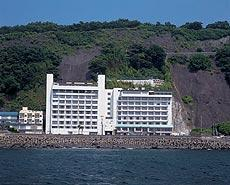 Utayunoyado Izu Minami Atagawa Hotel