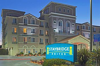 ‪Staybridge Suites Silicon Valley-Milpitas‬