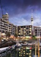 Sebel Suites Auckland (The)