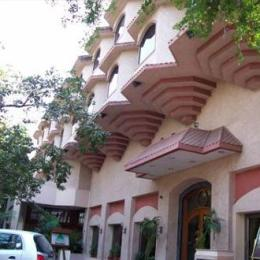 Photo of Revival Lords Inn Vadodara