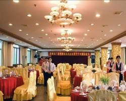 Yong Feng Hotel