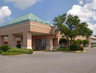 Days Inn Baton Rouge/Siegen Lane