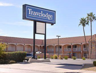 Mesa Travelodge