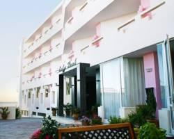Photo of Evelyn Beach Hotel Hersonissos