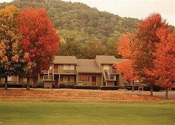 Photo of Wyndham Resort at Fairfield Mountains Lake Lure
