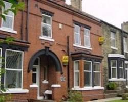 Photo of Stanley View Guest House Wakefield