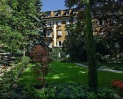 Photo of Parkhotel Luna Mondschein Bolzano