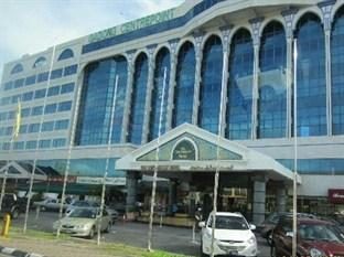Photo of The Centrepoint Hotel Bandar Seri Begawan