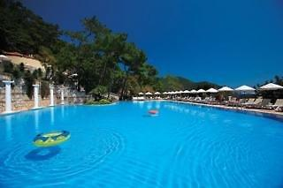 Photo of Litera Marmaris Beach Resort