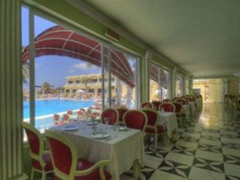 Photo of Paradise Inn Beach Resort Alexandria