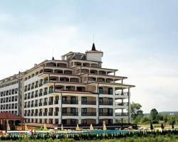 Photo of Casablanca Apart Hotel Obzor