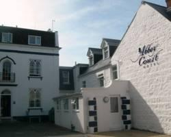 Photo of Abbey Court Hotel St Peter Port