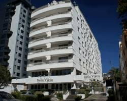 Photo of Bela Vista Service Residence Porto Alegre