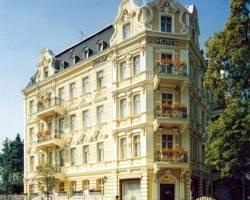 Hotel Silesia
