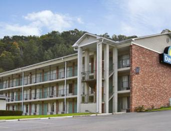 ‪Days Inn Jellico‬