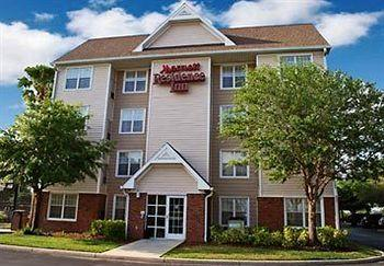 Residence Inn Orlando East / UCF