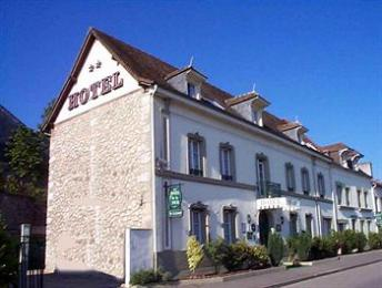 Photo of Hotel De La Tour Pont-de-l'Arche