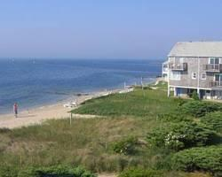 Photo of Ocean Mist South Yarmouth