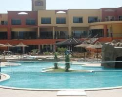 Le Mirage Moon Resort Marsa Alam