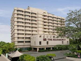 Photo of The Residency Chennai (Madras)