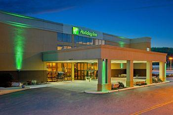 ‪Holiday Inn Morgantown / PA Turnpike‬