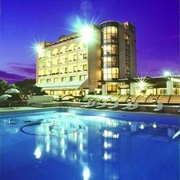 Photo of Hotel Mec Paestum