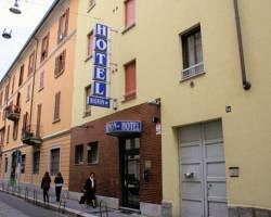 Mignon Hotel