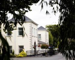 Photo of Dolmen Hotel Carlow