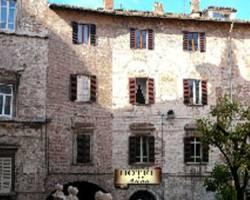 Photo of Anna Hotel Perugia