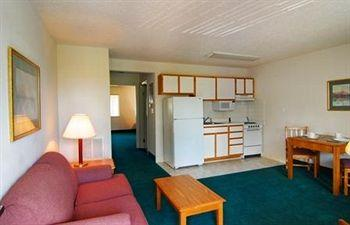 Photo of Affordable Suites Lexington