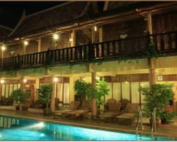 Ruean Thai Hotel