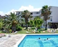Photo of Hotel Oceanis Hersonissos