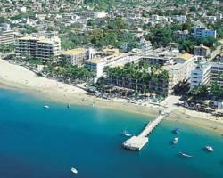 Photo of Playa Los Arcos Hotel Beach Resort & Spa Puerto Vallarta