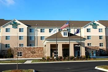 ‪Homewood Suites Louisville East‬