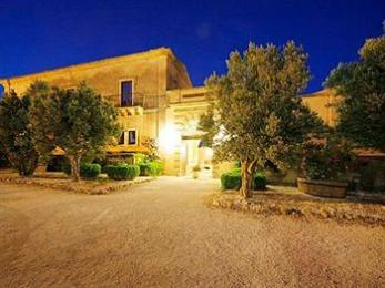 Photo of Hotel Villa Giulia Noto