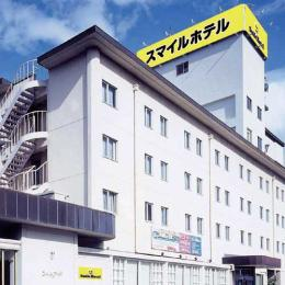 Photo of Smile Hotel Hachinohe