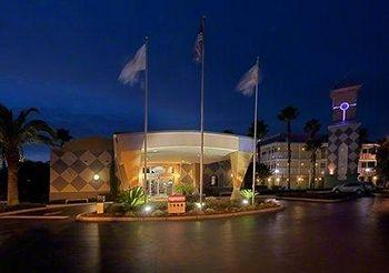 Photo of Clarion Suites Maingate Kissimmee