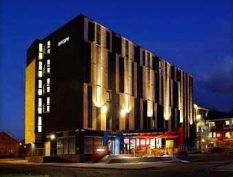 Ramada Encore Chatham