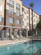 ‪Holiday Inn Hotel & Suites Goodyear-West Phoenix Area‬