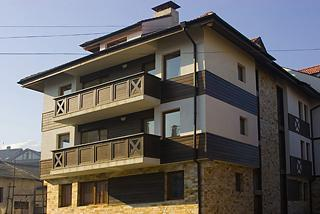 Photo of Casa Milla Bansko