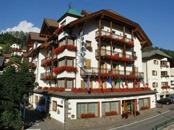 Photo of Hotel Dolomiti Madonna Ortisei