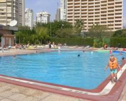 Photo of Paraiso Ten Apartments Benidorm